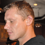 How to Get Rid of Cauliflower Ear