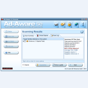 How to Get Rid of Computer Adware