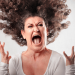 How to Get Rid of Crankiness