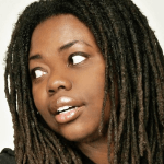 How to Get Rid of Dreadlocks
