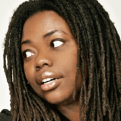 Amazing How To Get Rid Of Dreadlocks How To Get Rid Of Stuff Hairstyle Inspiration Daily Dogsangcom