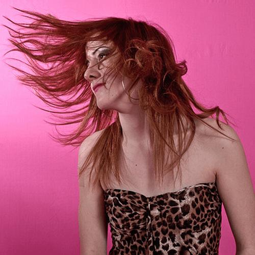 How to Get Rid of Flyaway Hair