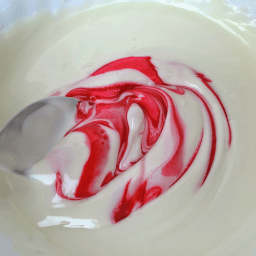 How to Get Rid of Food Coloring Stains