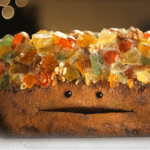 How to Get Rid of Fruitcake
