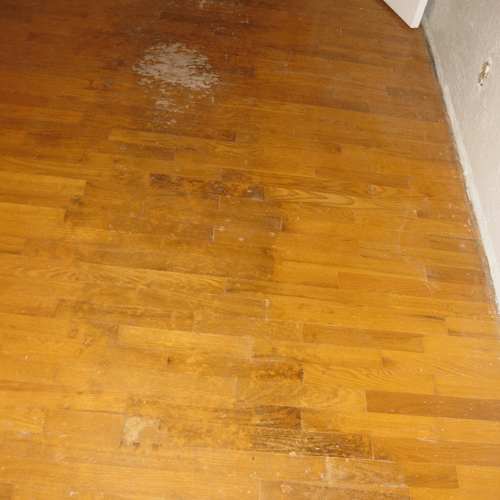 How to Get Rid of Hardwood Floor Scratches – How to Get ...