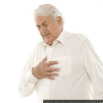 How To Get Rid Of Heartburn Fast