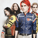 How to Get Rid of Killjoys