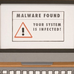 How to Get Rid of Malware