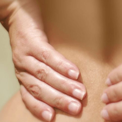 How To Get Rid of Menstrual Cramps Fast