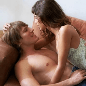 How To Get Rid Of Sexually Transmitted Diseases