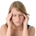 How to Get Rid of Sinus Headache