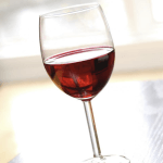 How To Get Rid Of The Fear Of Calories In Red Wine