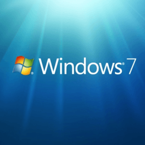 How to Get Rid of the Windows Operating System