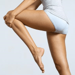 How To Get Rid Of Thigh Pain