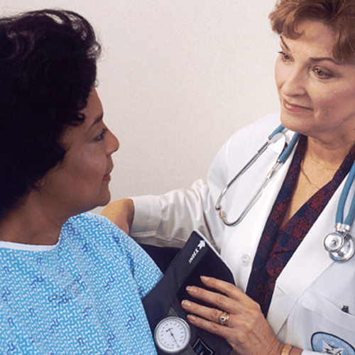 How to Get Rid of White Coat Syndrome – How to Get Rid of Stuff
