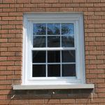 How to Get Rid of Window Drafts