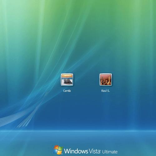 How to Get Rid of Windows Vista