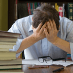 How to Get Rid of Workaholism