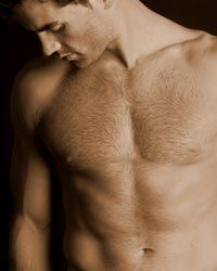 body-hair.jpg