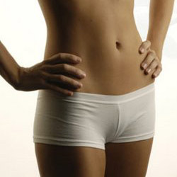 How to Get Rid of Pubic Hair For Women - howtogetridofstuff.